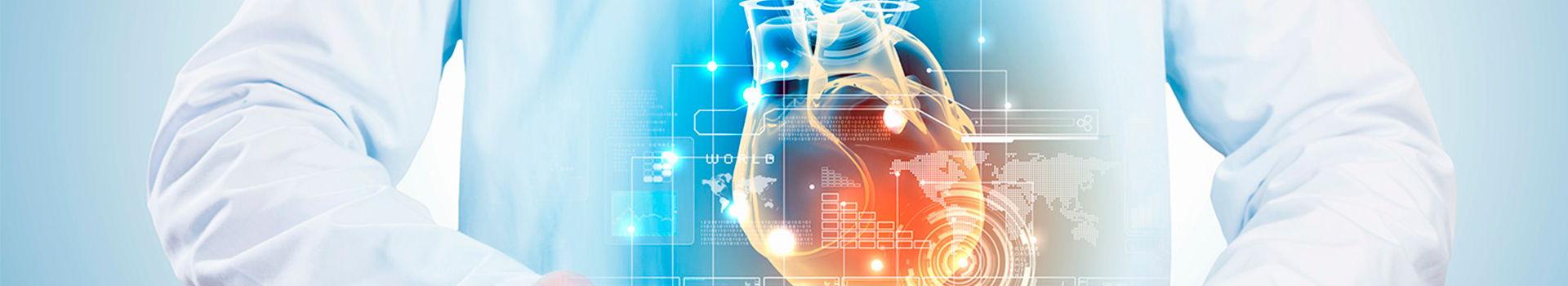 Residência em Cardiologia