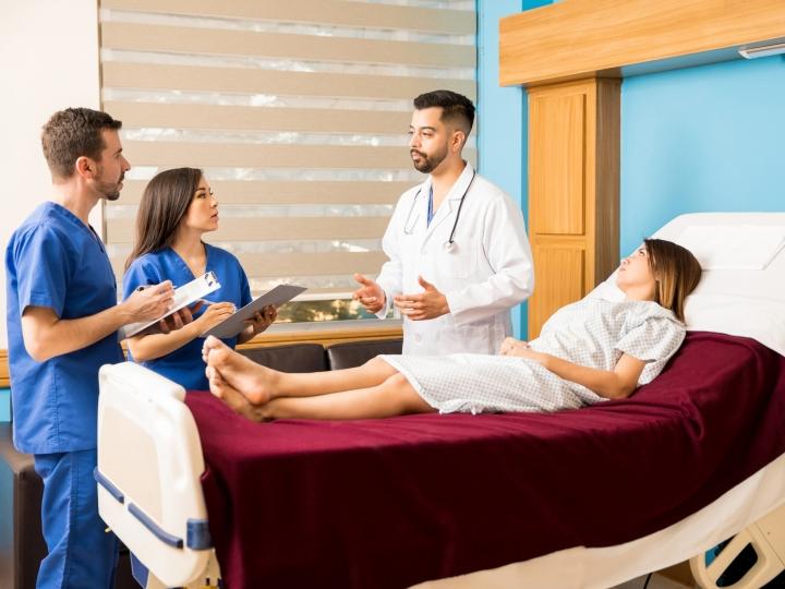 Mitos e Verdades sobre a residência médica