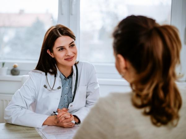 Entrevista de residência médica