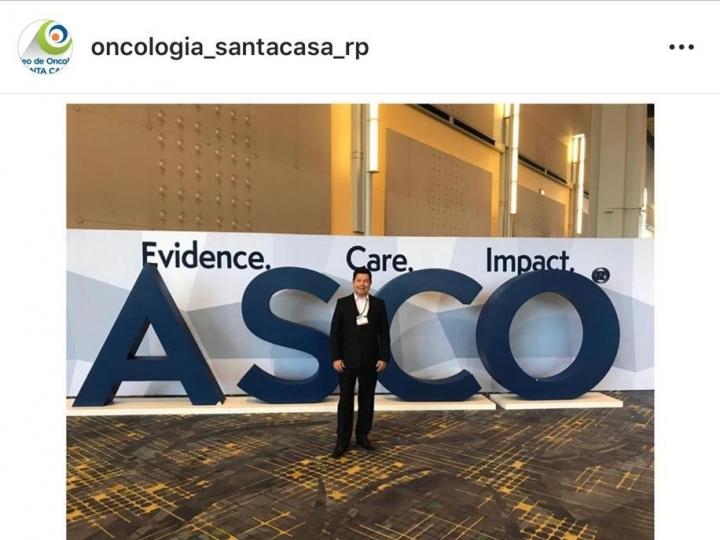 Retrospectiva Oncologia